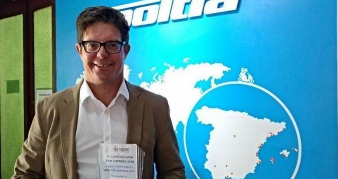 Cooltra facturó 26 millones en 2018 y prevé llegar a 42 en 2019